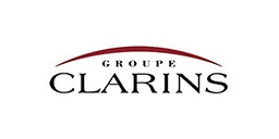 Clarins Groupe